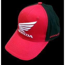 203-7020061 : Honda genuine cap Honda CRF Africa Twin