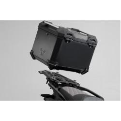 GPT.01.950.70000 : SW-Motech Trax Adventure Top Case Kit 2020 Honda CRF Africa Twin