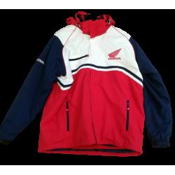 1637220011 : Honda Racing Parka Honda CRF Africa Twin