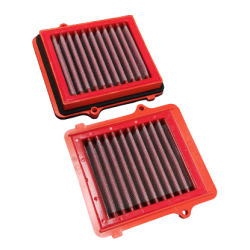 790330 : BMC performance air filter Honda CRF Africa Twin