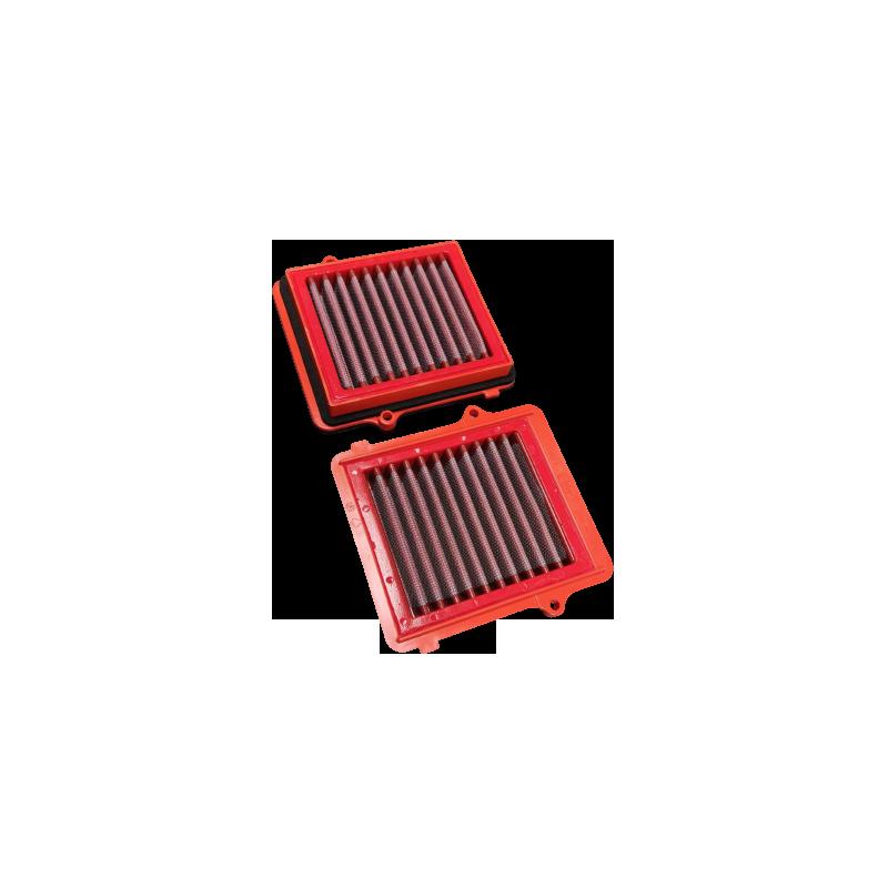 790330 : BMC performance air filter Honda CRF Africa Twin