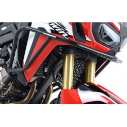 442827 : R&G high crash bars Honda CRF Africa Twin
