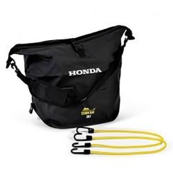 08L82-MKS-E00 : Honda 42l aluminium top box inner bag Honda CRF Africa Twin