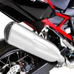 94782 100565 : Remus NXT Exhaust Honda CRF Africa Twin