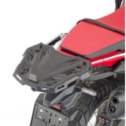 1179FZ : Givi top box rack 2020 Honda CRF Africa Twin