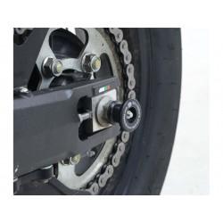 442383 : Pions de bras oscillant R&G Honda CRF Africa Twin
