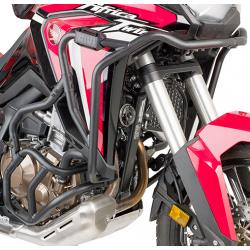 TNH1179 : Givi upper crashbars 2020 Honda CRF Africa Twin