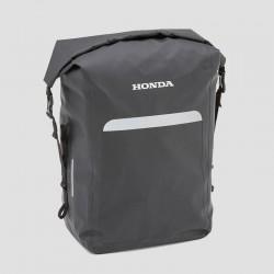 08L81-MKS-E00 : Honda 58l top box inner bag Honda CRF Africa Twin