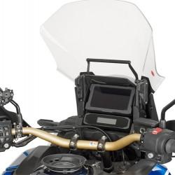 FB1178 : Support GPS Givi Honda CRF Africa Twin