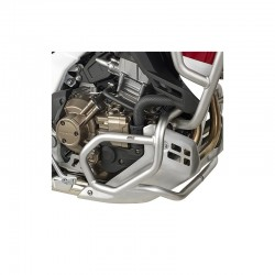 TN1161OX : Lower Givi crash bar for manual Honda CRF Africa Twin