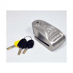 104130199901 : Auvray alarm disc lock anti-theft Honda CRF Africa Twin