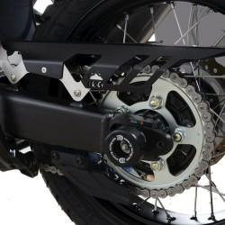 1092598 - CG0024BK : R&G chain protection Honda CRF Africa Twin