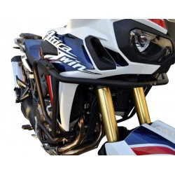 442860 : Bihr crash bars Africa Twin