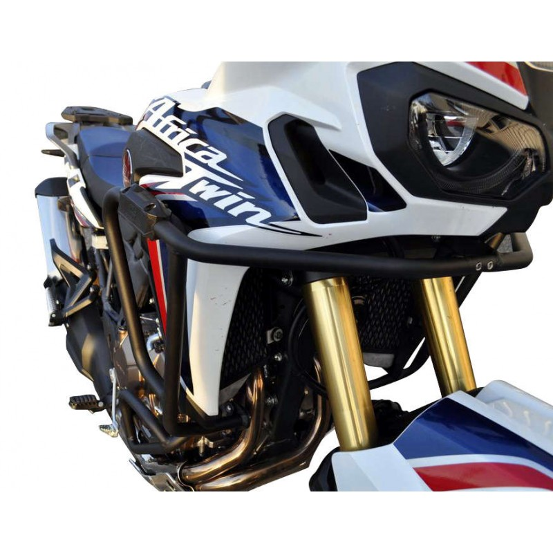 442860 : Bihr crash bars Honda CRF Africa Twin