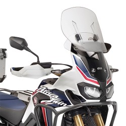 AF1144 : Givi Airflow Windshield Africa Twin