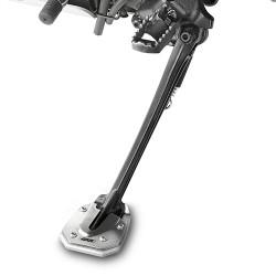 ES1144 : Givi Kickstand Shoe Honda CRF Africa Twin