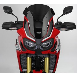 540034 : MRA racing screen Africa Twin CRF