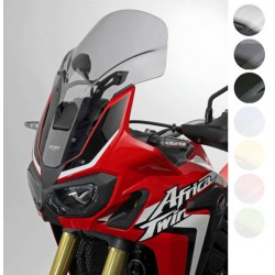 540037 : MRA touring windshield Africa Twin CRF