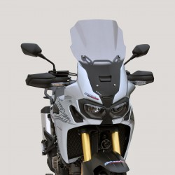 0101*099 : Ermax Taller Windshield Honda CRF Africa Twin