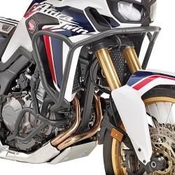TNH1144 : Givi High Crashbars Africa Twin