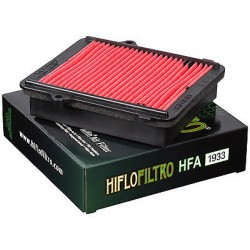 HFA1933 : Hiflofiltro air filter Africa Twin