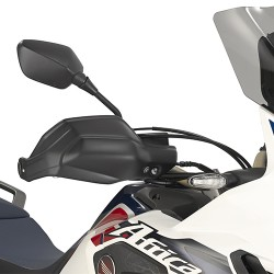 HP1144 : Givi Handguards Africa Twin