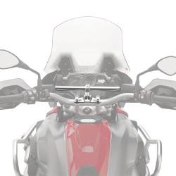 S900A+03SKIT : Givi Smartbar Honda CRF Africa Twin