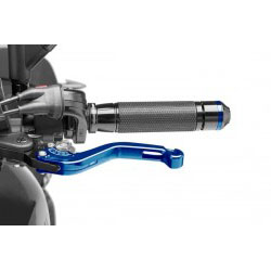 280XX : Puig short clutch lever V2 Honda CRF Africa Twin