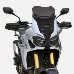0301*099 : Ermax Sport Windshield Honda CRF Africa Twin