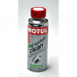 102178/104878 : Motul injection cleaner Honda CRF Africa Twin
