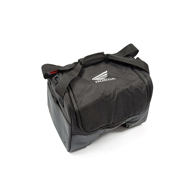 inner box bag 35l twin africa case