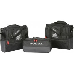 08L76-MJP-G51 : Honda side cases inner bags Africa Twin