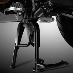 08M70-MKK-D20 : Honda main stand Honda CRF Africa Twin