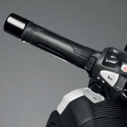 08ESY-MJP-HGB : Honda heated grips Honda CRF Africa Twin