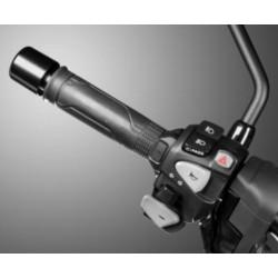 08ESY-MKK-HGB : Honda heated grips Honda CRF Africa Twin