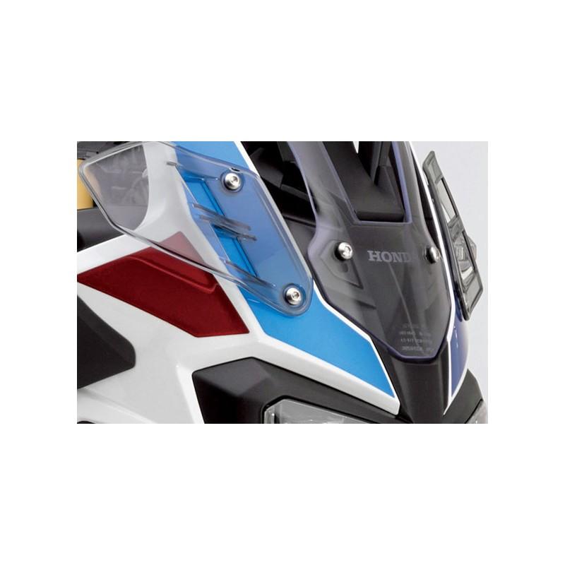 08R71-MKK-D00 : Honda front deflectors Honda CRF Africa Twin