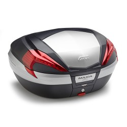 V56 : Givi V56 Maxia 4 top box Africa Twin