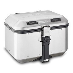 DLM46 : Givi Dolomiti 46l top box Africa Twin