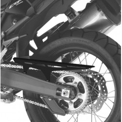 HA1119 : Barracuda chain guard Honda CRF Africa Twin