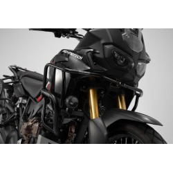 SBL.01.622.10200/B : SW-Motech high crash bars Africa Twin