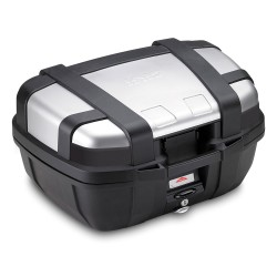 Givi Trekker 52l Top-box