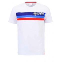 203-8820040-28 : Honda Africa Twin T-Shirt Honda CRF Africa Twin
