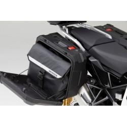 08L83-MKS-E00 : Honda plastic side case inner bag Honda CRF Africa Twin