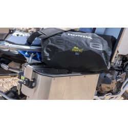 08L84-MKS-E00 : Honda aluminium side case inner bags Honda CRF Africa Twin
