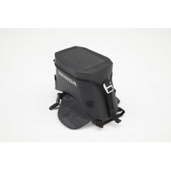 Honda genuine 4.5l tank bag