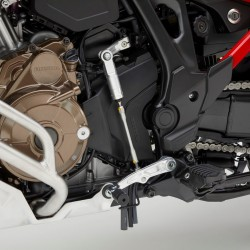 Honda Original Accessory Quick Shifter For Africa Twin