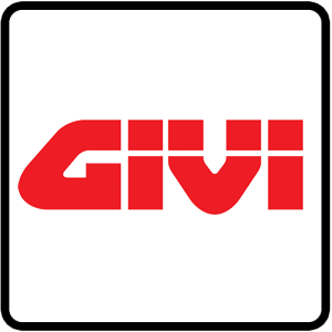 Givi's side cases for Africa Twin at discount prices