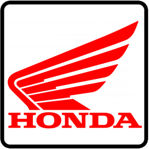 Honda genuine