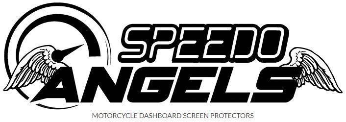 Speedo Angels